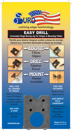 http://eurolimited.com/assets/images/products/euro-diy/easydrill.png